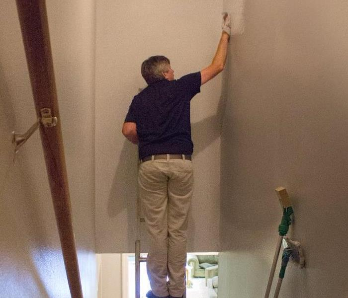 Commercial Restoring Your Oxford, MA Property