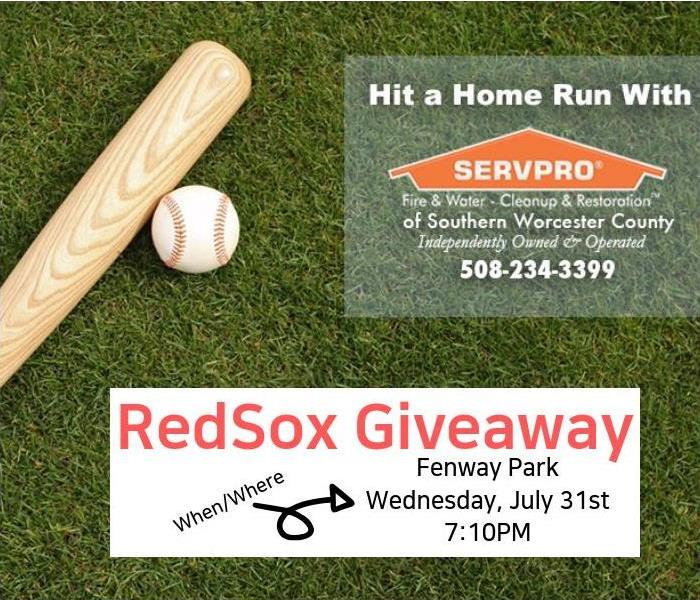Have You Ever Been To A Boston Red Sox Game Fenway Park